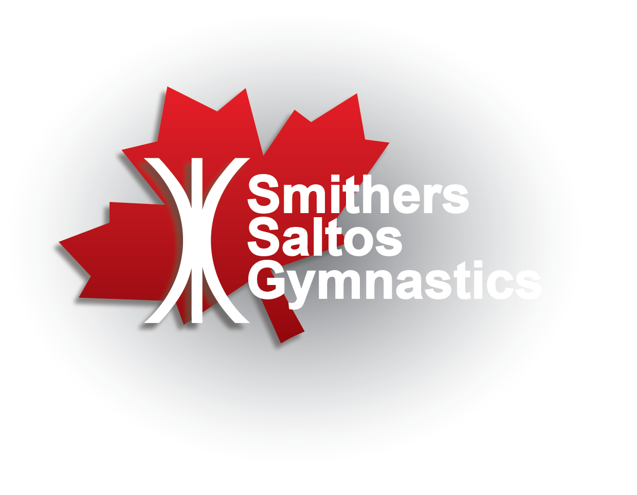Smithers Saltos Gymnastics Club